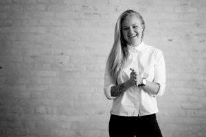 Coach-Kathrine-Laursen