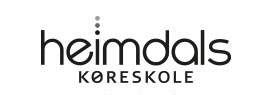 heimdals-kandborg-racing
