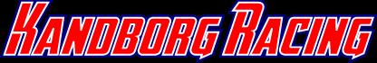 Kandborg Racing