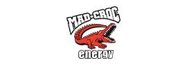 mad-croc-kandborg-racing