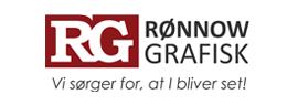roennow-grafisk-kandborg-racing
