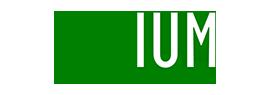 Talium_logo